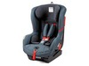 Автокресло Peg-Perego Viaggio Duo-Fix DE41 Denim (Пег Перего)