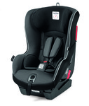 Автокресло Peg-Perego Viaggio Duo-Fix DX13-DP53 Black (Пег Перего)