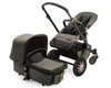Коляска Bugaboo Cameleon 3 2 в 1 Limited Edition BY DIESEL (Бугабу)