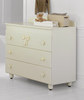 Детский комод Baby Expert CHEST OF DRAWERS ALOHA Panna (комод Беби Эксперт)