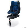 Автокресло Concord ULTIMAX ISOFIX,, цвет Indigo, синий (Конкорд)
