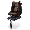 Автокресло Concord ULTIMAX ISOFIX, цвет Mocca, шоколадный (Конкорд)