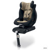 Автокресло Concord ULTIMAX ISOFIX,  цвет Sahara, бежевый (Конкорд)