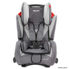Автокресло Recaro Young Sport 2013 Shadow (Рекаро)
