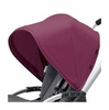 Капюшон Bugaboo Sun canopy bee+ Deep purple (Багабу)