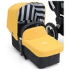 Текстильний комплект Bugaboo Cameleon tailored fabric 2 in 1 Sunny gold (Багабу)