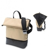 Сумка Bugaboo bag bb03 sand (Багабу)