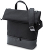 Сумка Bugaboo bag bb03 black (Багабу)