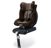 Автокресло Concord Ultimax Isofix, цвет Brown, коричневый (Конкорд)