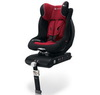 Автокресло Concord Ultimax Isofix, цвет Red, красный (Конкорд)