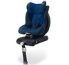 Автокресло Concord Ultimax Isofix, цвет Blue, синий (Конкорд)