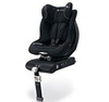 Автокресло Concord Ultimax Isofix, цвет Black, черный (Конкорд)