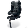Автокресло Concord Ultimax Isofix, цвет Grey, серый (Конкорд)