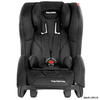 Автокресло RECARO Young Expert Plus Black (Рекаро)