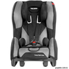 Автокресло RECARO Young Expert Plus Graphite (Рекаро)
