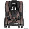 Автокресло RECARO Young Expert Plus Mocca (Рекаро)