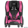 Автокресло RECARO Young Expert Plus Pink (Рекаро)