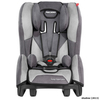 Автокресло RECARO Young Expert Plus Shadow (Рекаро)