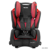 Автокресло Recaro Young Sport 2013 Cherry (Рекаро)