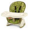 Стульчик Fisher Price SpaceSaver BCK62 (Фишер прайс)