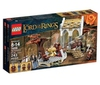 Конструктор LEGO Lord of the Rings Совет у Элронда (Лего 79006)